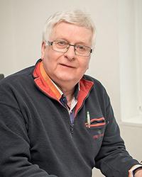 Hans Nordmann
