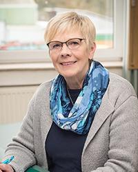 Karin Normann